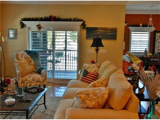 Single Family Home - BELLEAIR BEACH, FL (photo 5)