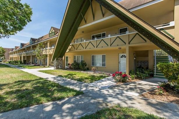 Condominium - CLEARWATER, FL (photo 1)