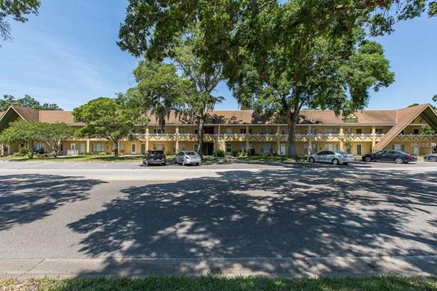 Condominium - CLEARWATER, FL (photo 2)