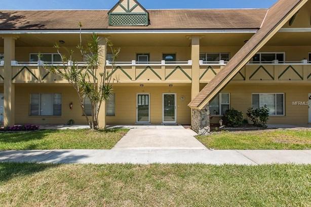 Condominium - CLEARWATER, FL (photo 3)