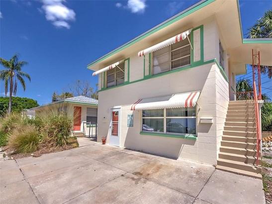 Apartment - ST PETERSBURG, FL (photo 1)