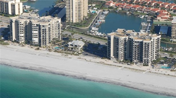 Condo - CLEARWATER BEACH, FL (photo 1)