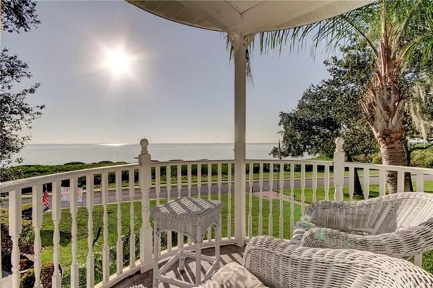 Single Family Residence - SAFETY HARBOR, FL