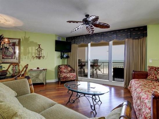 Condominium, Florida,Traditional - CLEARWATER BEACH, FL (photo 3)