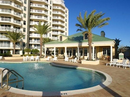 Condominium, Florida,Traditional - CLEARWATER BEACH, FL (photo 5)