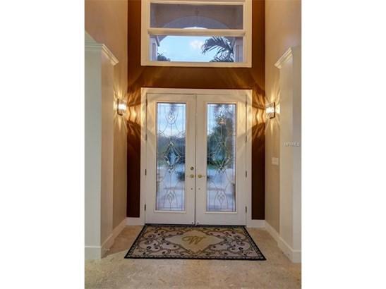 Single Family Home, Contemporary - BELLEAIR BEACH, FL (photo 5)