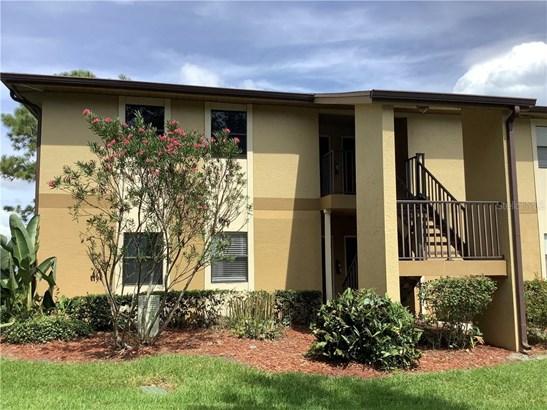 Condominium - LARGO, FL