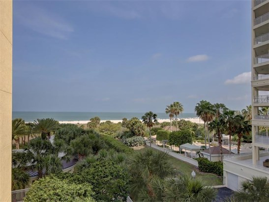 Condo, Contemporary - CLEARWATER, FL (photo 2)