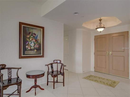 Condo, Contemporary - CLEARWATER, FL (photo 4)