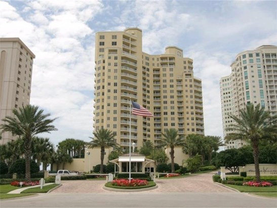 Condo, Contemporary - CLEARWATER, FL (photo 1)
