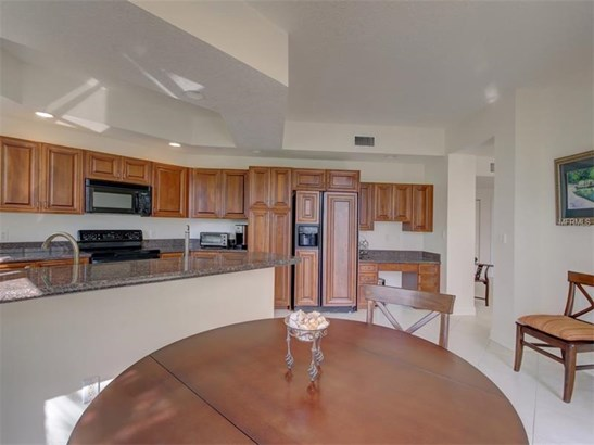 Condo, Contemporary - CLEARWATER, FL (photo 5)