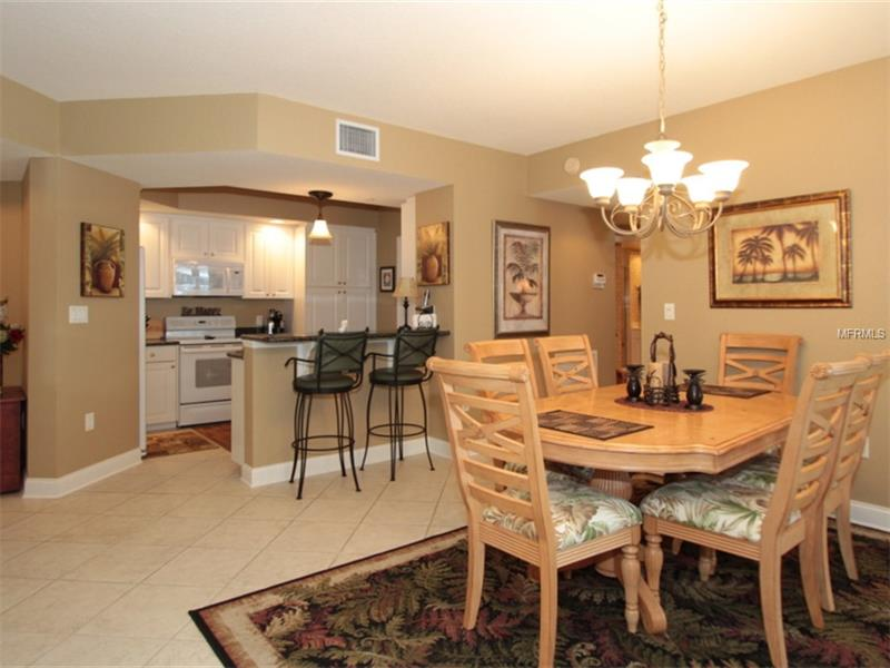 Condo, Contemporary,Florida - CLEARWATER, FL (photo 3)