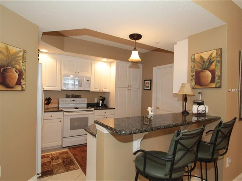Condo, Contemporary,Florida - CLEARWATER, FL (photo 5)
