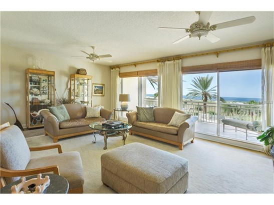 Condominium, Contemporary,Florida - CLEARWATER BEACH, FL (photo 1)