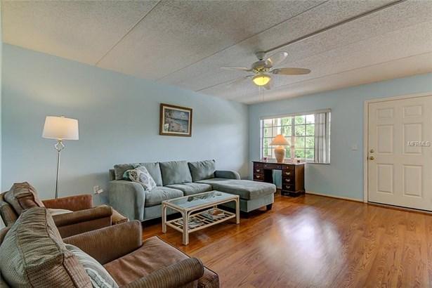 Condominium, Florida - SEMINOLE, FL (photo 2)