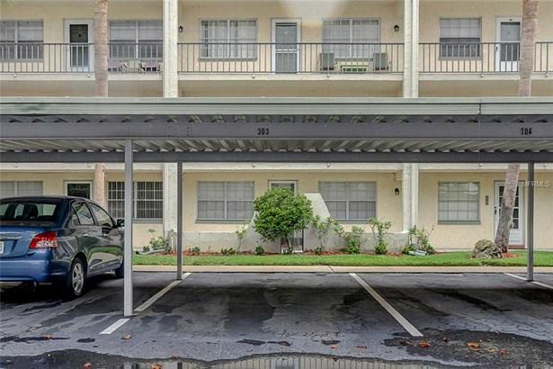 Condominium, Florida - SEMINOLE, FL (photo 3)