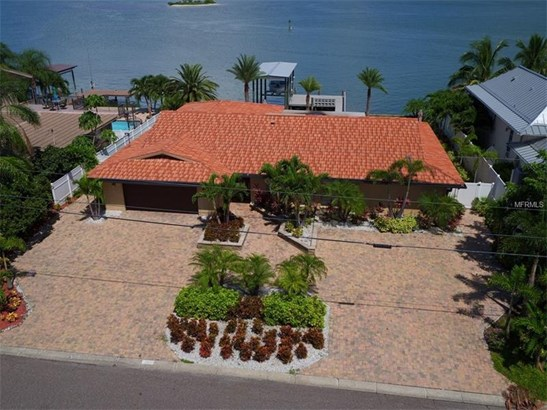 Single Family Home - CLEARWATER BEACH, FL (photo 2)