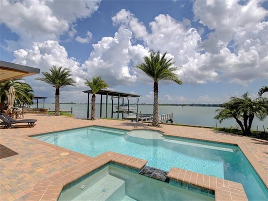 Single Family Home - CLEARWATER BEACH, FL (photo 4)