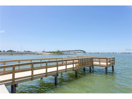 Condo, Florida - BELLEAIR BLUFFS, FL (photo 4)