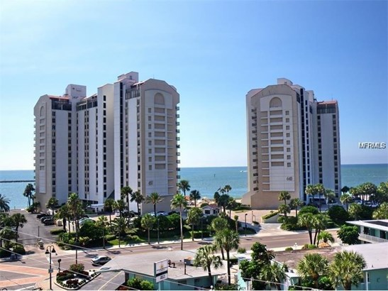 Florida,Traditional, Condo - CLEARWATER BEACH, FL (photo 1)