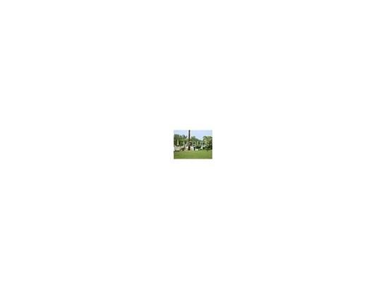 Triplex, Bungalow,Courtyard,Florida - REDINGTON SHORES, FL (photo 4)