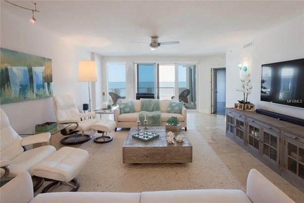 Condominium, Contemporary,Florida - CLEARWATER BEACH, FL (photo 4)