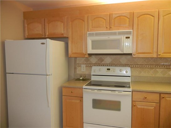 Condo - BELLEAIR BLUFFS, FL (photo 4)