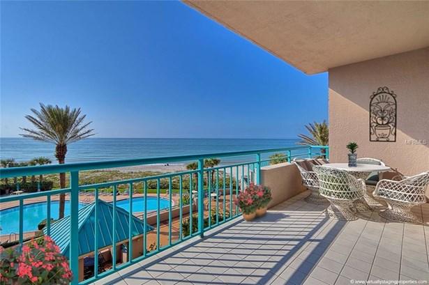 Condominium, Contemporary,Florida - CLEARWATER BEACH, FL (photo 1)