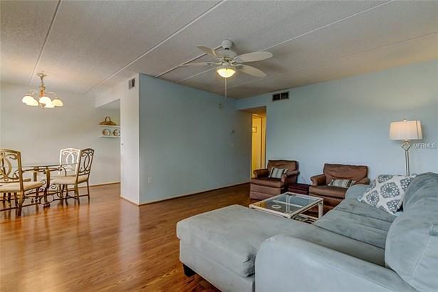 Condominium, Florida - SEMINOLE, FL (photo 4)