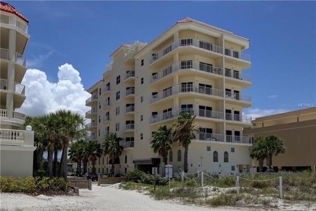 Condo, Contemporary,Florida - CLEARWATER BEACH, FL (photo 3)