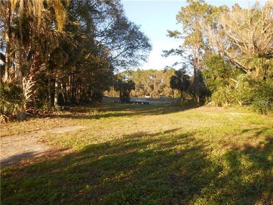 Residential - TARPON SPRINGS, FL (photo 3)