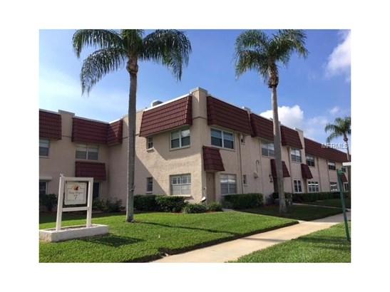Condo, Florida - ST PETERSBURG, FL (photo 2)