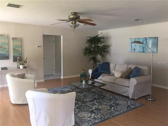 Single Family Home, Florida - DUNEDIN, FL (photo 5)
