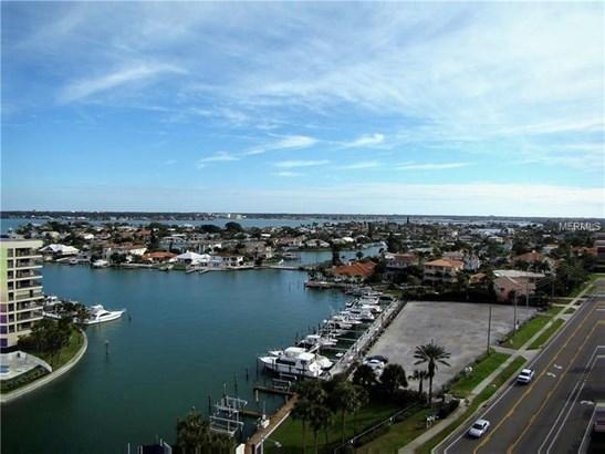 Condo, Contemporary,Florida - CLEARWATER BEACH, FL (photo 1)