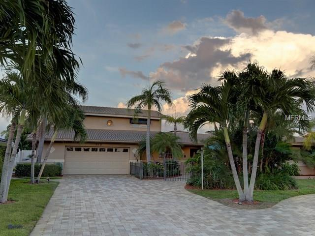 Single Family Home, Florida - CLEARWATER BEACH, FL (photo 1)