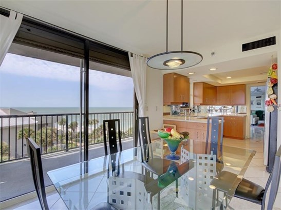 Condo - CLEARWATER, FL (photo 3)