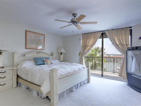 Condo - CLEARWATER, FL (photo 5)