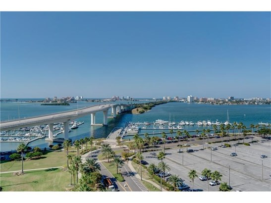Condo - CLEARWATER, FL (photo 2)