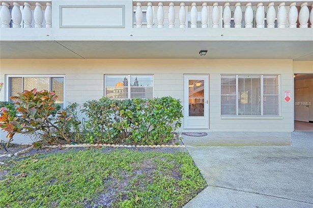 Condo - CLEARWATER, FL (photo 1)