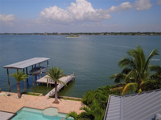 Single Family Home - CLEARWATER BEACH, FL (photo 5)