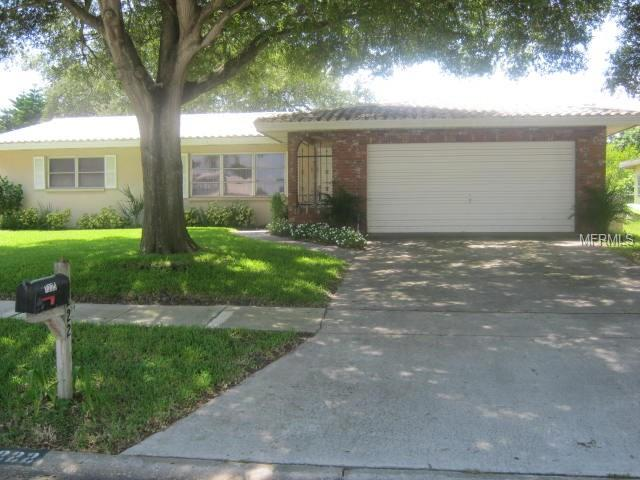 Single Family Residence - DUNEDIN, FL (photo 1)