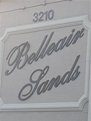 Condominium - BELLEAIR BEACH, FL (photo 2)