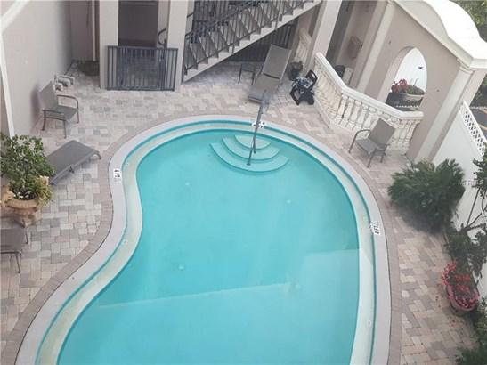 Condominium - BELLEAIR BEACH, FL (photo 3)