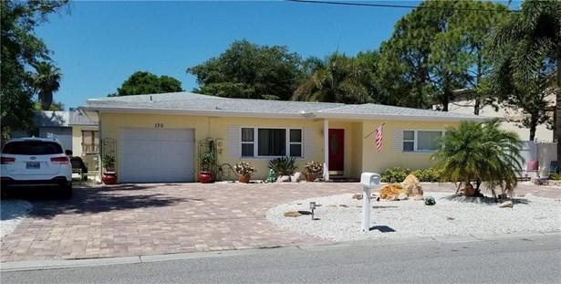 Single Family Residence - LARGO, FL (photo 2)