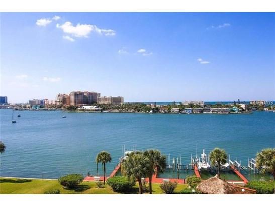 Condo, Florida - CLEARWATER BEACH, FL (photo 1)