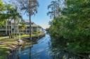 Condominium, Florida,Key West - PALM HARBOR, FL (photo 1)