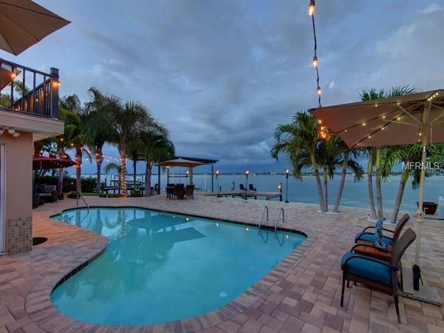 Single Family Home, Florida - CLEARWATER BEACH, FL (photo 2)