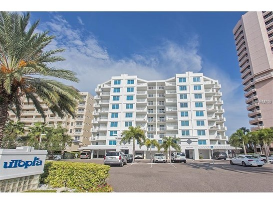 clearwater beach fl real estate homes for sale leadingre