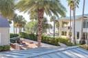 Single Family Home - REDINGTON BEACH, FL (photo 1)