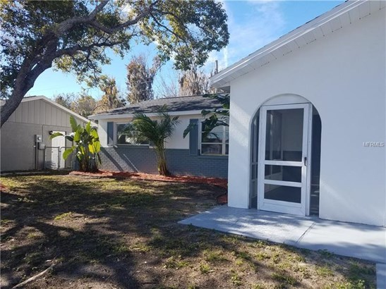 Single Family Home, Ranch - NEW PORT RICHEY, FL (photo 3)